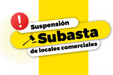 subasta_suspension